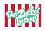 Shop Der Zuckerbäcker