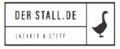 Shop DerStall.de