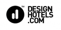 Shop Design Hotels