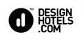 Gutscheine für Design Hotels