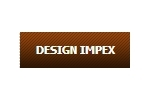Shop Design Impex