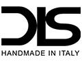 Gutscheine von Design Italian Shoes