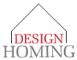 Shop Designhoming