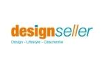 Gutscheine von designseller