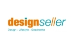 Shop designseller