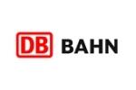 Shop Deutsche Bahn