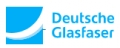 Shop Deutsche Glasfaser