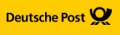 Shop Deutsche Post eFiliale