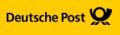 Shop Deutsche Post eFiliale