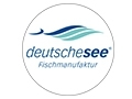 Shop Deutsche See