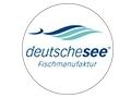 Gutscheine von Deutsche See