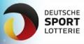 Shop Deutsche Sportlotterie