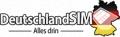 Gutscheine für DeutschlandSIM