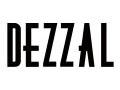 Shop Dezzal