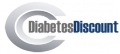 Shop Diabetes Discount