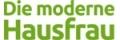 Shop Die moderne Hausfrau