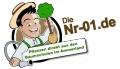 Shop Die Nr-01.de
