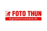 Screenshot von Digitalfotoversand