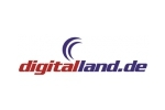 Shop Digitalland