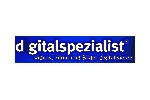 Shop Digitalspezialist