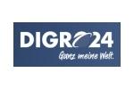 Gutscheine für Digro24