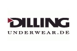 Gutscheine für Dilling Underwear