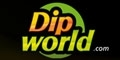 Shop Dipworld.com