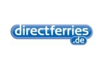 Shop Direct Ferries