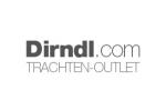 Shop Dirndl.com