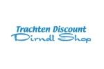Shop Dirndloutlet.com