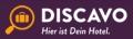 Shop Discavo Hotels