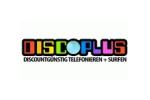 Shop discoPLUS