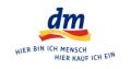 Shop dm