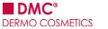 Shop DMC Cosmetics
