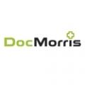 Gutscheine von DocMorris