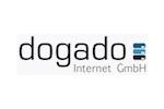 Gutscheine für dogado