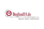 Shop Dogfood24.de