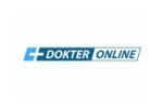 Gutscheine für Dokter Online