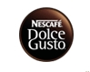 Shop Dolce Gusto Shop