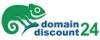 Shop domaindiscount24