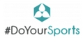Shop DoYourSports
