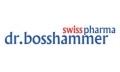 Shop Dr. Bosshammer