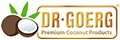 Gutscheine von Dr. Goerg