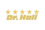 Gutscheine von Dr. Hall