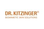 Shop Dr. Kitzinger