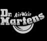 Gutscheine für Dr. Martens