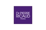 Shop Dr. Pierre Ricaud