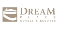 Shop Dreamplace Hotels
