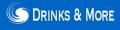 Shop Drinks & More