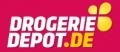 Gutscheine von drogeriedepot.de